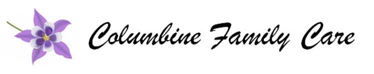 Columbine Family Care, Nederland, CO 80466
