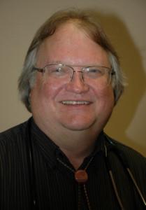 Dr. Michael Camarata